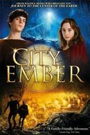 Watch City Of Ember Online Stream Full Movie Directv